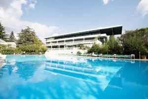 Hotel SIERRA SILVANA Puglia