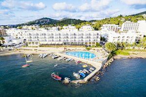 Hotel SIMBAD IBIZA
