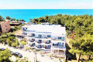 Hotel SIRINES THASSOS