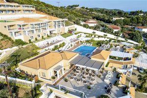 Hotel SKIATHOS PREMIER SKIATHOS