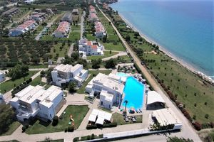 Hotel SKION PALACE BEACH KASSANDRA