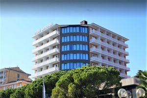 Hotel SLOVENIJA PORTOROZ