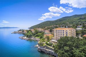 Hotel SMART SELECTION BRISTOL ISTRIA
