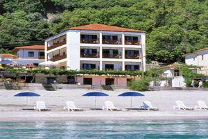 Hotel SOFOKLIS VOLOS