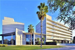 Hotel SOL COSTA DAURADA Salou