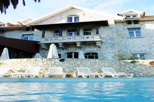 Hotel SOLAR PALMEIRAS ESTORIL