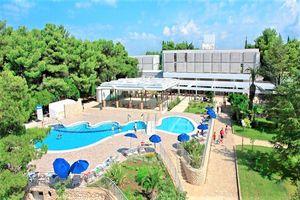Hotel AMADRIA PARK JURE Sibenik