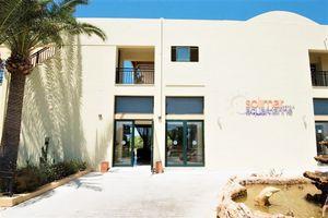 Hotel SOLIMAR AQUAMARINE CRETA