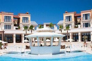 Hotel SOLTO  CESME