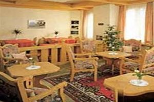 Hotel SONNE INTERLAKEN