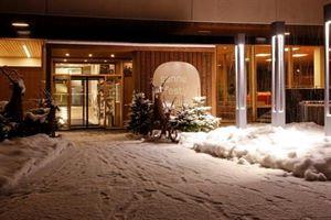 Hotel SONNE LIFESTYLE VORARLBERG