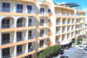 Hotel SOREDA QAWRA