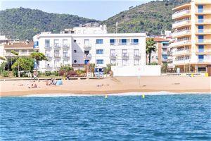 Hotel SORRABONA Pineda de Mar