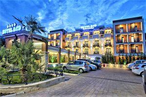 Hotel SPA & WELLNESS ACD HERCEG NOVI