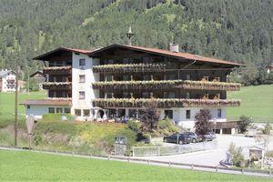 Hotel SPORT GEISLER ACHENSEE