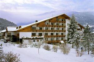 Hotel SPORTHOTEL KOSTMANN CARINTHIA