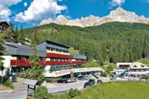 Hotel SPORTHOTEL OBEREGGEN SUDTIROL