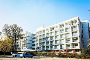 Hotel SPRING HOLIDAY RESORT Neptun