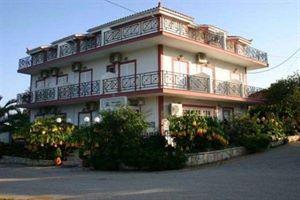 Hotel STARLIGHT KEFALONIA