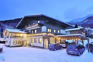 Hotel STEGER KAPRUN