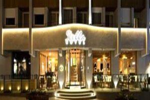 Hotel STELLA VAL GARDENA