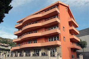 Hotel STELLA DI MARE BUDVA