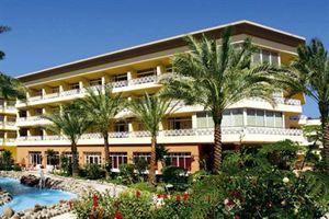 Hotel SULTAN BEACH  HURGHADA