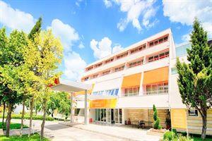 Hotel SUNEO CLUB HELIOS BEACH OBZOR