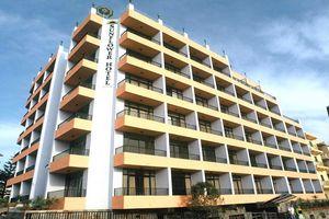 Hotel SUNFLOWER QAWRA