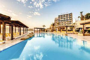 Hotel SUNNY COAST RESORT&SPA QAWRA