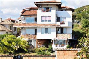 Hotel SUNNY VIKI HOUSE BALCIC