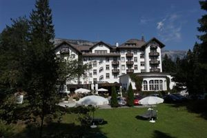 Hotel SUNSTAR FLIMS FLIMS