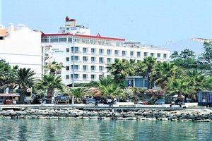 Hotel SURTEL KUSADASI