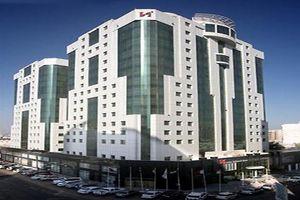 Hotel SWISS-BELHOTEL DOHA DOHA