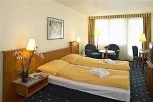Hotel SWISS HOLIDAY PARK LUCERNA