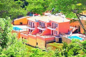 Hotel Skiathos Gea Villas SKIATHOS
