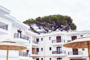 Hotel Skiathos Somnia SKIATHOS