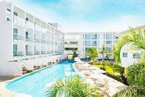 Hotel Sofianna Resort & Spa PAPHOS