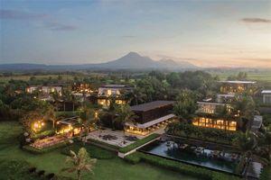 Hotel Soori Bali SEMINYAK