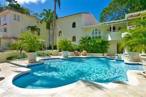 Hotel TAMARIND PAYNES BAY