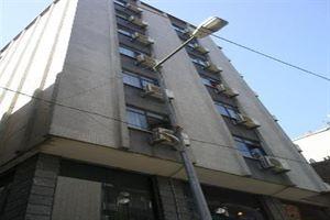 Hotel TAYHAN ISTANBUL