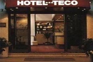 Hotel TECO MILANO
