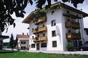 Hotel THALER BAD HARING KITZBUHEL LAND
