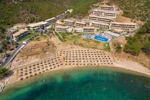 Hotel THASSOS GRAND RESORT THASSOS