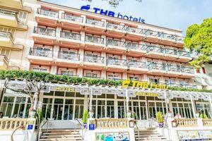 Hotel THB FELIP MALLORCA