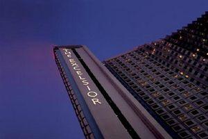 Hotel THE EXCELSIOR HONGKONG