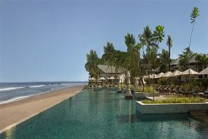 Hotel THE SEMINYAK BEACH RESORT AND SPA SEMINYAK