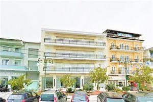 Hotel TIMOLEON THASSOS