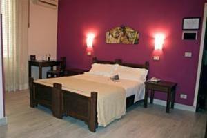 Hotel TONIC PALERMO
