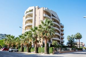 Hotel Residence Torre Del Mar ABRUZZO